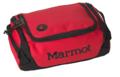 Τσαντάκι Marmot mini hauler