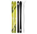 Πέδιλα ορειβατικού Σκι Black Diamond Link 90 Ski