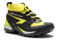 Παπούτσια Canyoning Five Ten Canyoneer 3