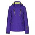 Icepeak Women's Jacket Kitty