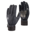 Γάντια Ισοθερμικά Black Diamond Digital Liner Glove