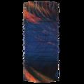 Buff® Original Ionosphere Night Blue - 117958.779.10.00
