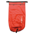 Peak UK Roll-Up Dry Bag 40L