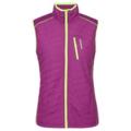 Γυναικείο Softshell Vest Icepeak Bree Purple
