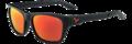 Γυαλιά Ηλίου Cebe Hacker matt grey - Orange