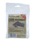 Compass Hand Warmer