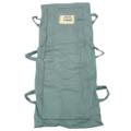 Θήκη μεταφοράς πτωμάτων Disposable bag