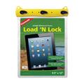 Αδιάβροχη θήκη κινητού τηλεφώνου Coghlans CL Dry Pouch Load n Lock - L (24 x 30,4 cm)