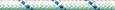 Σχοινί Σπηλαιολογίας Beal Spelenium 10.5 mm