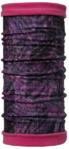 Buff® Reversible Polar Purplejeff - Paloma Pink - 101200