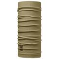 Buff® High UV Protection Mermaid 108557