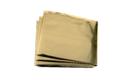 Αλουμινοκουβέρτα Gold-Silver Emergency Blanket