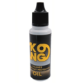 Kong Cleaner and Protective Oil