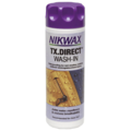 Nikwax TX Direct Wash-In 300ml