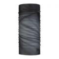 Buff® Coolnet UV+ Vivid Grey - 119347.937.10.00