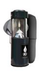 Κερί αντίσκηνου UCO Candle Lantern Set