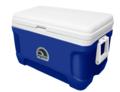 Ψυγείο Igloo Contour 52 Μπλέ