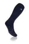 Ανδρικές Heat Holders Slipper Socks Βαθύ Μπλε