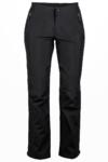 Αδιάβροχο Παντελόνι Marmot Wm's Minimalist Pant Black