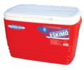 Ψυγείο Πάγου Pinnacle Eskimo 36 Lt