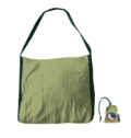 Bag Ticket to the moon 40 lt - Khaki - Dark Green (2205)