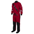 Στεγανή Στολή NRS Explorer Paddling Suit