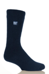 Ανδρικές LITE™ Heat Holders Socks Navy