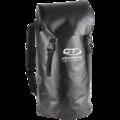 Σακίδιο σχοινιού Climbing Technology Carrier Bag