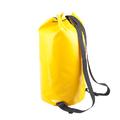 Σακίδιο σχοινιού Protekt Bag AX-011 33lt Yellow