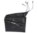 Υποθέματα Mountain Hard Wear Tangent™ 2 Footprint