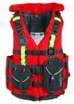 Σωσίβιο Hiko Safety Pro