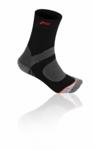 Κάλτσες ορειβασίας Fuse F Trekkingsocks TA 300