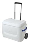 Ψυγείο Igloo Marine Breeze Ultra Roller 50