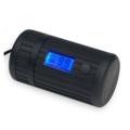Φορητός Φορτιστής Powermonkey Explorer 2