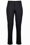 Παντελόνι γυναικείο Marmot Softshell Scree Pant