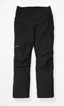 Marmot Αδιάβροχο Παντελόνι Minimalist Pant Black