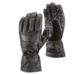 Γάντια Ορειβασίας Βlack Diamond Kingpin Glove Black