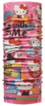 Buff® Child original - Wonderland Pink - 113199