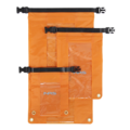 NRS HydroLock Grommeted Dry Bag