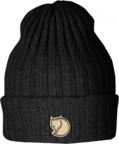 Σκούφος Fjall Raven Byron Hat Black