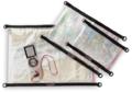 Θήκη Χάρτη Seal Line Map Case Large