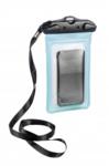 Αδιάβροχη θήκη κινητού τηλεφώνου Ferrino TPU 10 X 18