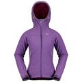 Rab Softshell Women's Baltoro Alpine Jacket