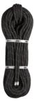 Σχοινί στατικό Beal Radier 10,5mm