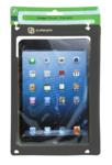 Στεγανή θήκη Jr Gear G Pouch iPad Mini