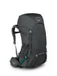 Σακίδιο Ορειβασίας Women's Backpacking Osprey Renn 50 Cinder Grey