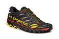 Παπούτσι τρεξίματος La Sportiva Helios SR