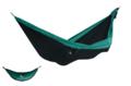 Aιώρα Ticket to the moon Single - Black - Emerald Green (0736)