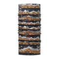 Buff® Kukuxumusu - Himalaya Black 113144