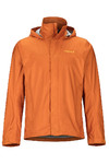 Marmot PreCip Eco Jacket Hawaiian Sunset